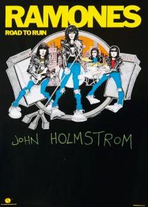 1978-00-road-S