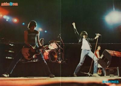 1980 da Music & Som