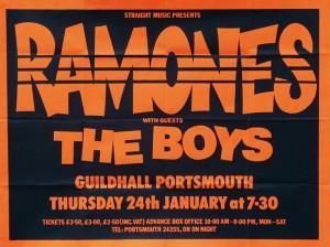 1980-1-24-boys