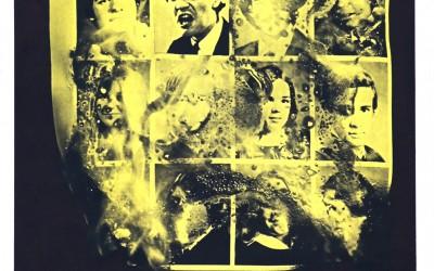 1981 Fear No Evil LOC