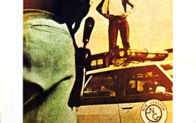 1979 violence sur la ville