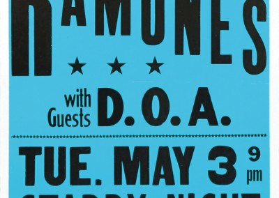 3/5/1983 Portland