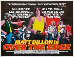 Film-1984-over-the-edge
