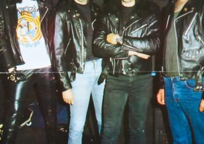 1980 da Ciao 2001