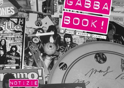 Gabba Gabba Book!