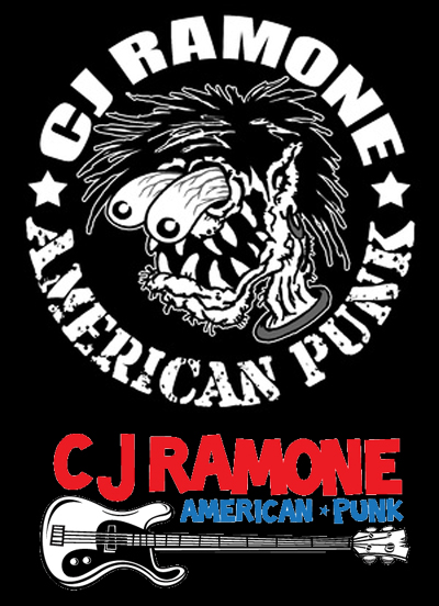 cjramone.com