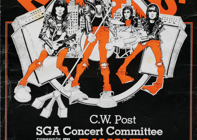 27/9/1979 Long Island