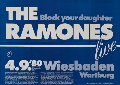 4/9/1980 Wiesbaden