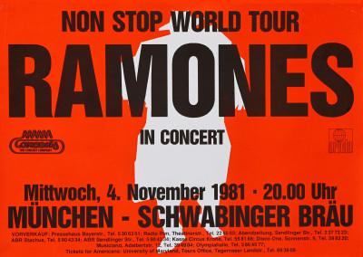 4/11/1981 Monaco