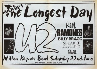 1985 da NME