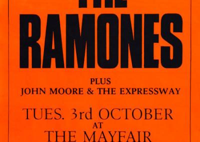 3/10/1989 Newcastle