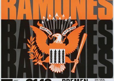 21/10/1990 Bremen