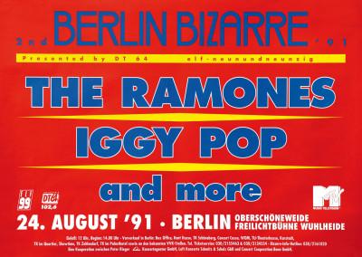 24/8/1991 Berlino (versione 1)