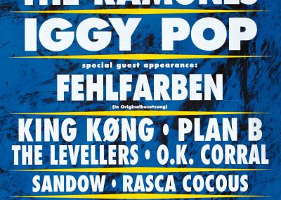 24/8/1991 Berlino (versione 2)