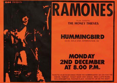 2/12/1991 Birmingham