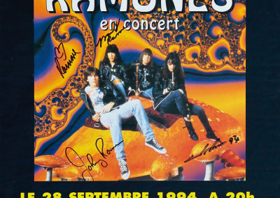 28/9/1994 Ginevra