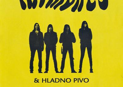 11/10/1994 Zagabria