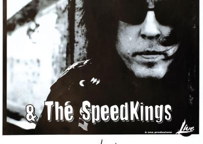2002 Marky Speedkings Italia