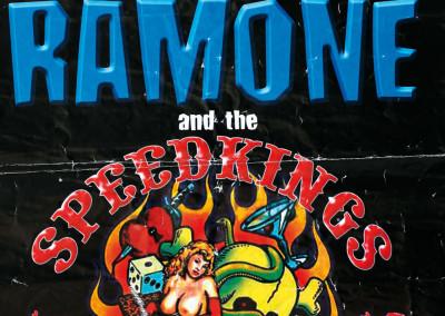 2002 Marky Speedkings blu