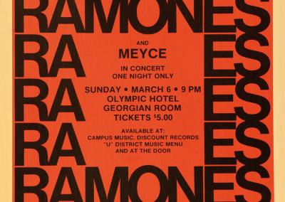 6/3/1977 Seattle