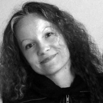 Simona Vaschetto
