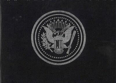 Ramones – An american band