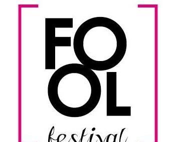 Fool festival