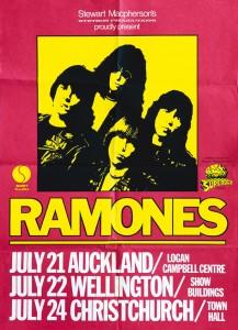 1980-7-21-22-24-new-zeland