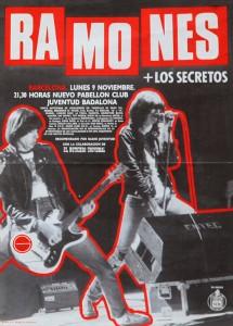 1981-11-9-Barcellona