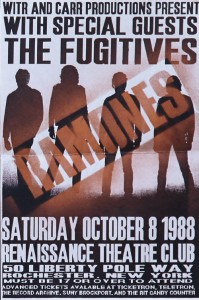 1988-10-8-rochester