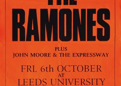6/10/1989 Leeds