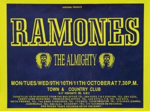 1989-10-9-10-11-Londra