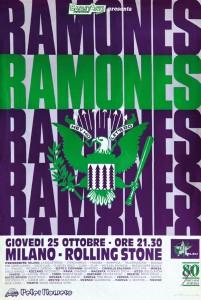 1990-10-25-Milano