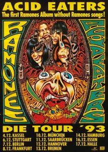 1993-12-4-tour
