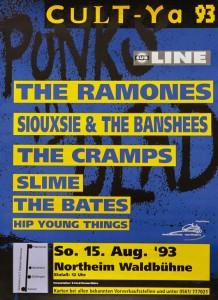 1993-8-15-cult-ya-blu