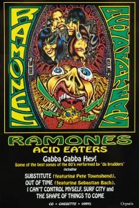 1994-00-Acid