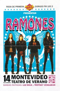 1994-11-14-montevideo