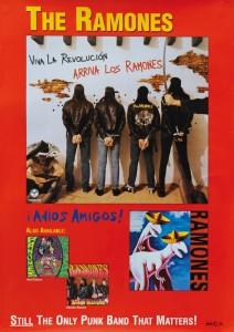 1995-00-adios