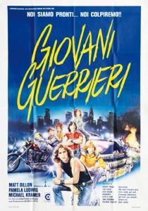 Film-1983-GG-100-X-140