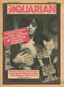 Usa-1977-Aquarian