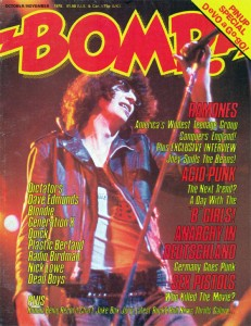 Usa-1978--bomp
