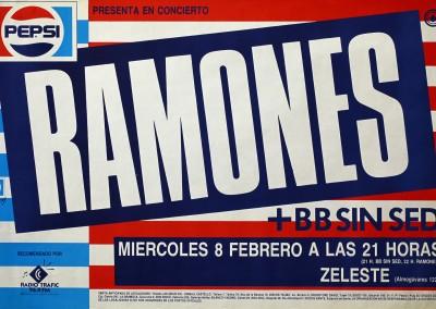 8/2/1989 Barcellona