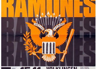 15/11/1990 Volklingen