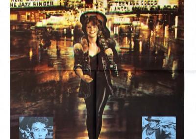 1980 Time Square Australia