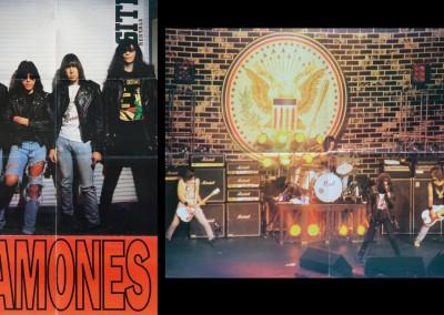 1994 da Coleção Heavy Metal