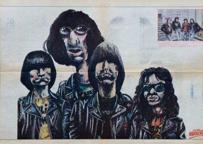 1978 da Record Mirror