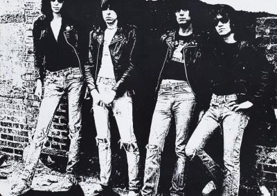 18/2/1980 Torino