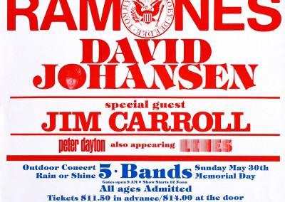 30/5/1982 Tyngsboro