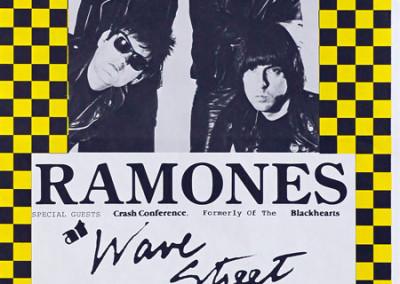 23/4/1987 Staten Island