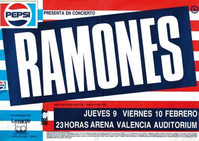 9-10/2/1989 Valencia